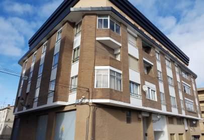 Apartament a calle de Viriato, nº 4