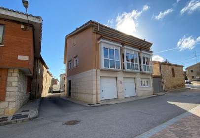 Duplex in calle del Laberinto