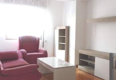 Apartament a Castrillón