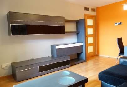 Áticos en Cuarte De Huerva, Zaragoza - pisos.com