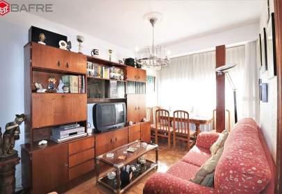 Apartament a calle Villajoyosa
