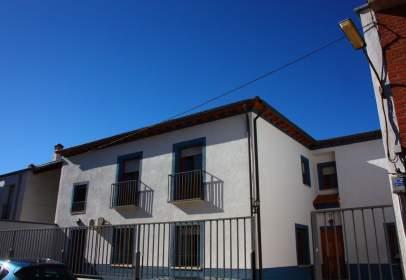 Casa en calle Comarca de La Jara, nº 34