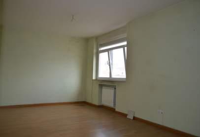 Apartament a calle de Miranda
