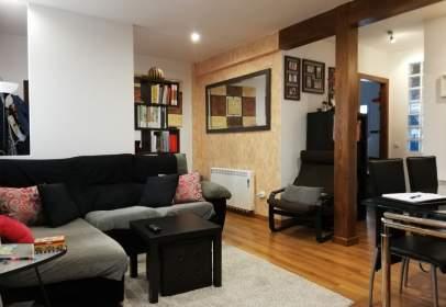 Apartament a Casco Histórico