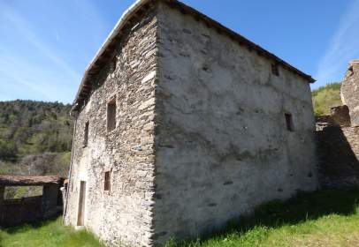 House in calle Haume Du Puig, nº 3
