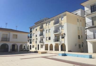 Apartamento en calle de Juan Antonio de la Bella, cerca de Avenida de La Antilla