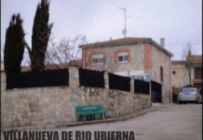 Casa en calle Celadilla