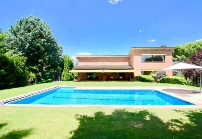 Casa en Ciudalcampo-Fuente del Fresno