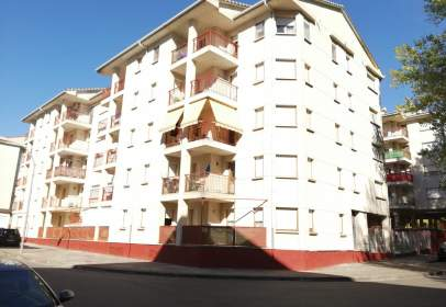 Apartment in calle de las Membrilleras, nº 11