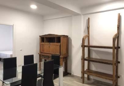 Apartament a calle del Deportista César Porcel