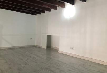 Apartment in calle Caceres, nº 1
