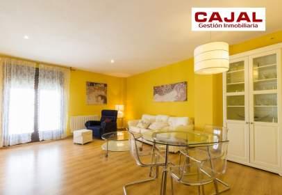 Apartament a calle Raserillo Bajo