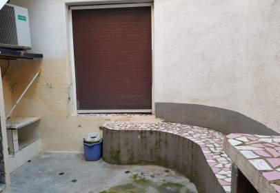 Paired house in calle de La Verge de La Paloma, nº 12