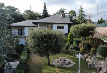 Casa en Carrer de Muronell, nº 28