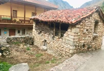 Casa en calle Villadesub, nº 4