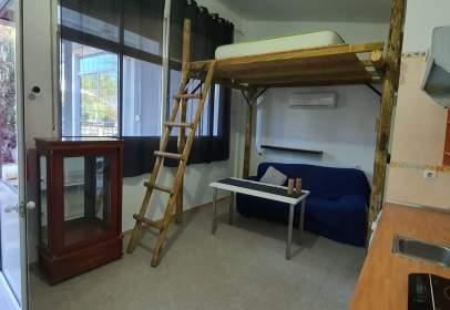 Apartamento en Palomares del Río