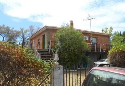 Casa a Palomeque