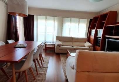 Apartamento en calle de la Ciudad de Mislata