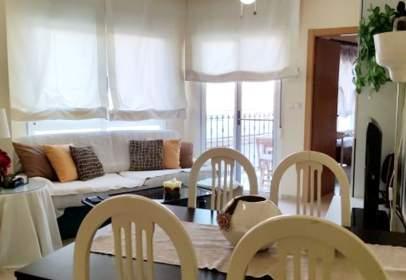 Apartamento en Carrer de l'Almirall Roger de Llúria, 24