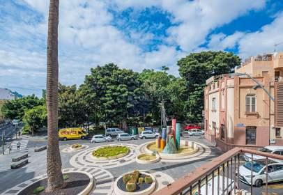 Apartamento en calle Doctor Guigou, 90