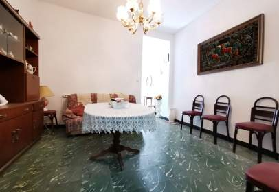 Casa a Oliva Pueblo