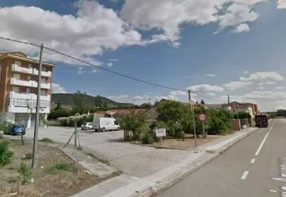 Apartamento en Monzón de Campos