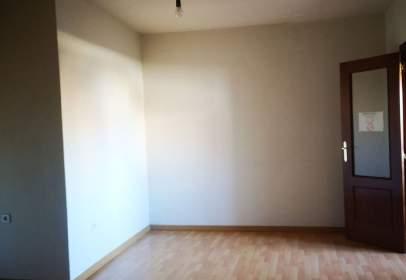 Apartament a calle de las Marinas