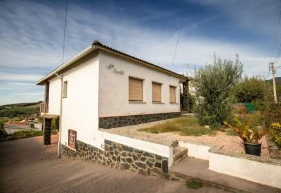 House in calle Ur Montseny