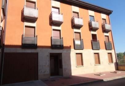 Apartamento en calle de la Fuente, nº 1