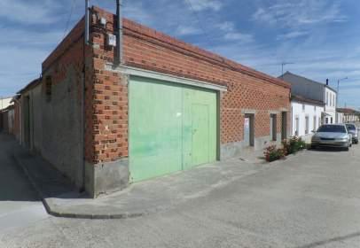 Finca rústica en calle del Palomino, nº 4