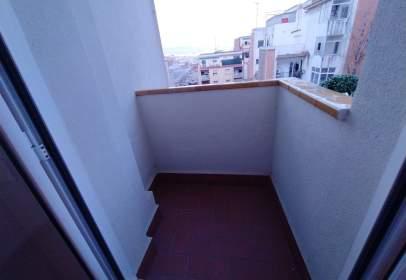 Apartamento en Carrer de Calderón de la Barca