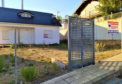 House in calle Parcela Va.1.2, Sector Sr-2 La Cerca