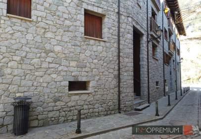 Apartamento en calle Vicente Juste Moles, nº 4
