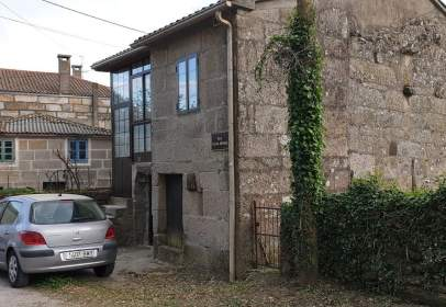 Casa en calle Lg. Casa Do Campo - Paradela