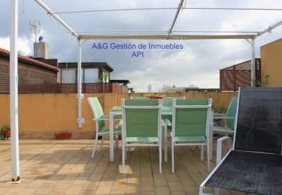 Penthouse in Jerez Norte - Montealto - Pozoalbero