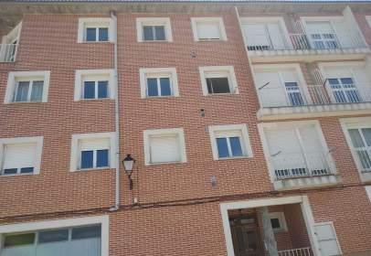 Apartament a calle Venerable, nº 18