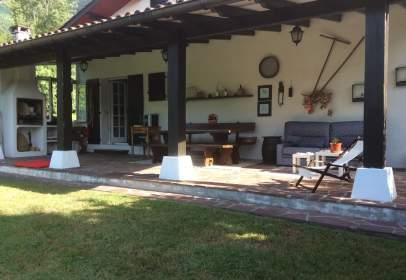 Casa a calle Jaizubia Auzoa
