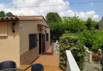Casa en Carrer Almansa