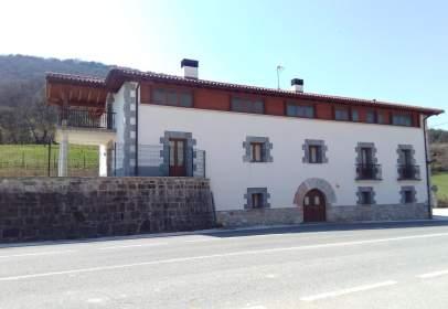 Casa en calle de San Andrés, 2