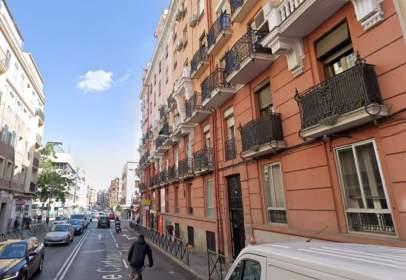 Apartamento en calle de Cartagena, nº 108
