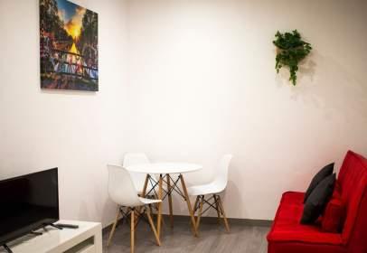 Apartment in Carrer del Taquígraf Serra