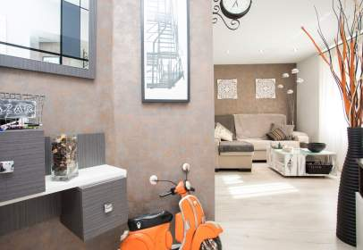 Apartament a calle Nobleza Baturra, 11