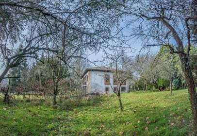 Casa en Lugo de Llanera