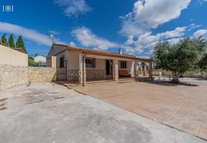 Rural Property in calle Gemo Alto.