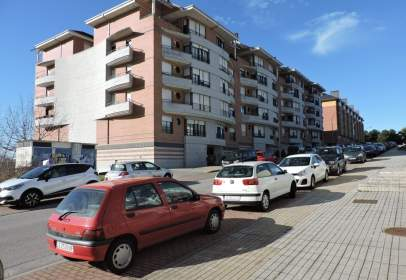 Apartment in calle Madre Maria Eugenia Milleret, nº 22