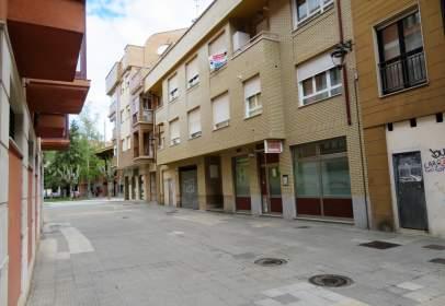 Dúplex a calle de Francisco de Villamizar, 6
