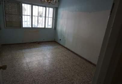 Apartament a calle de Alfonso X 'El Sabio', nº 10