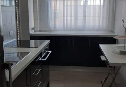 Apartament a calle Las Delicias