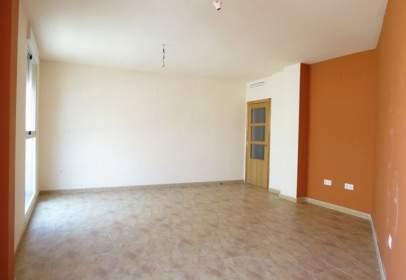 Apartament a calle Bon Succés