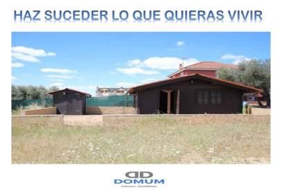 Rural Property in calle Cerro